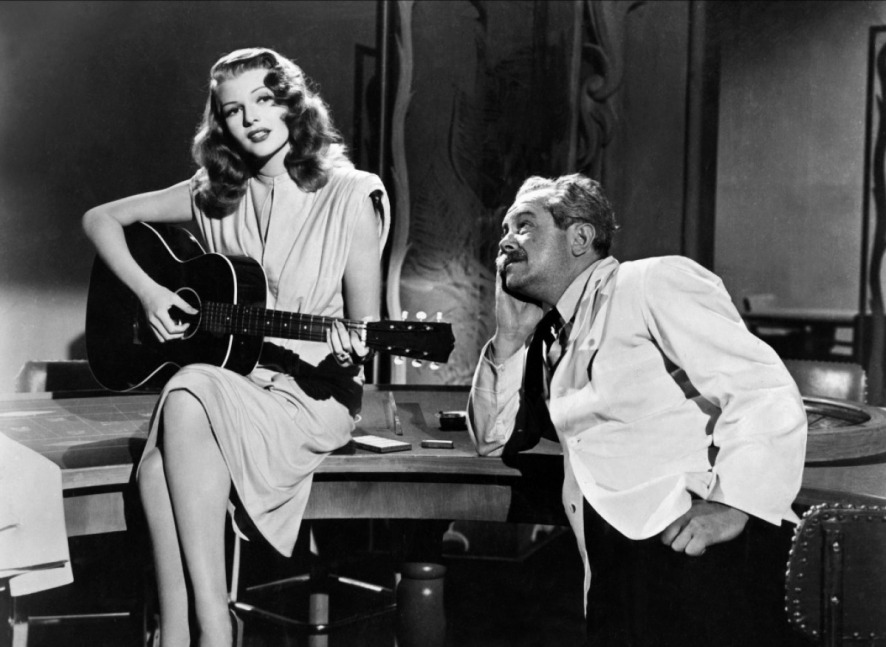 movie_gilda-1946.jpg