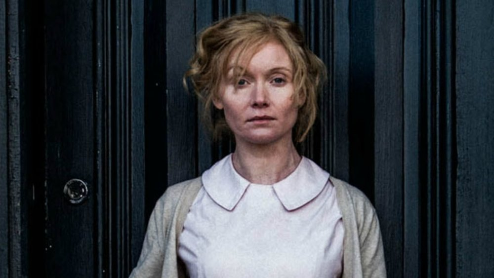 the-babadook-star-essie-davis-appearing-in-game-of_mffy.jpg
