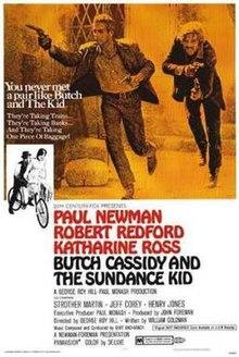 220px-Butch_sundance_poster.jpg