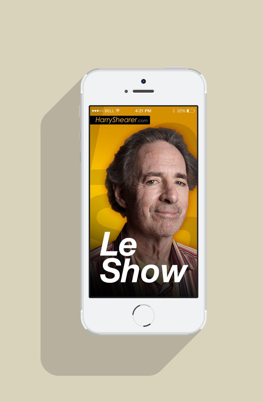 LeShow1.jpg