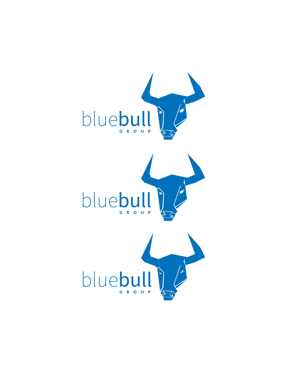 bluebull-Recovered.jpg