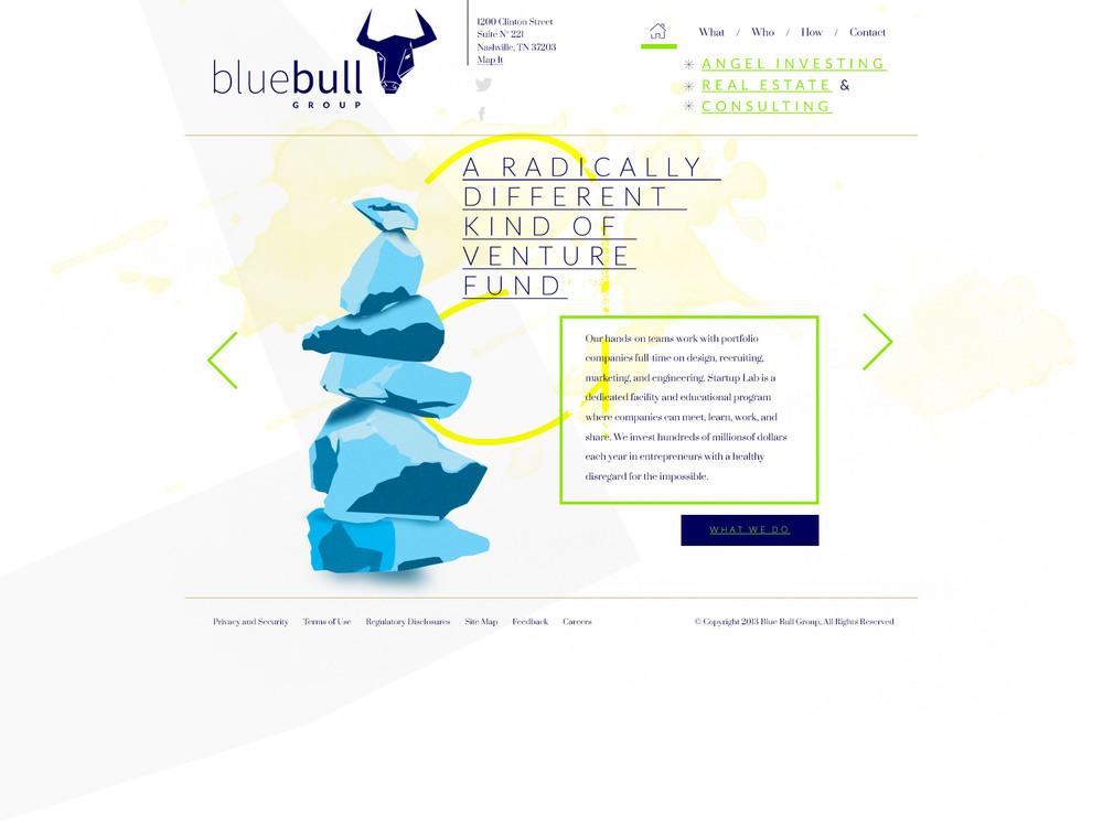 bluebullweb.jpg