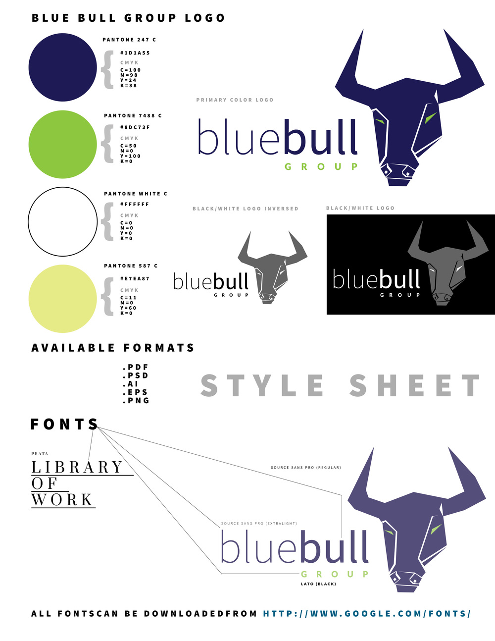 BlueBullGroupLogoStyleSheet2013-Recovered.jpg