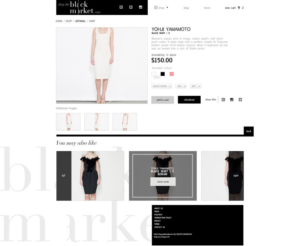 blackE.jpg