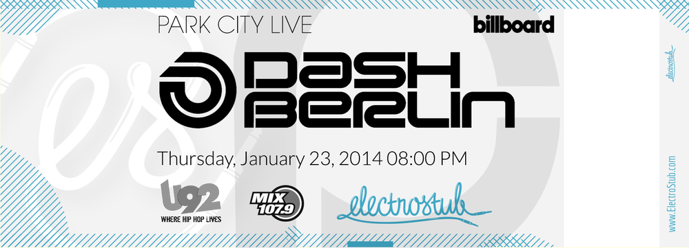 CT-DashBerlin_tix.png
