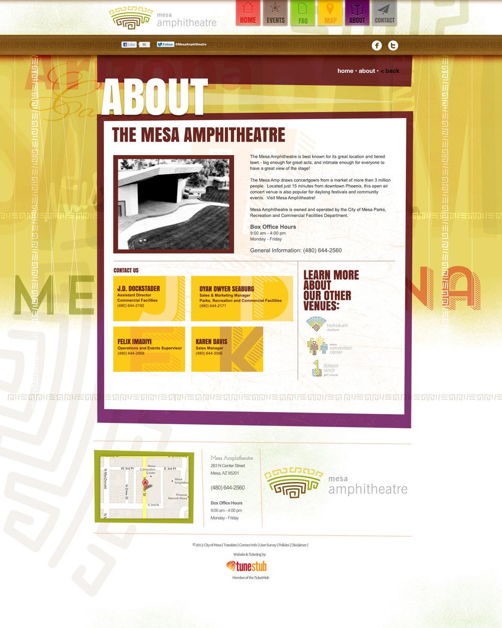 Mesa-copy-3about.jpg