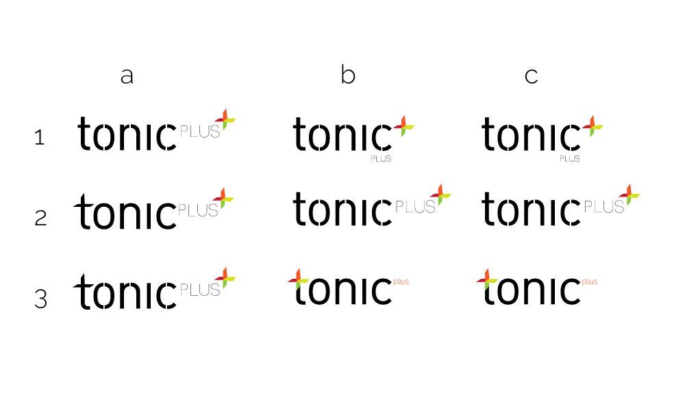 TonicPlusLogo.jpg