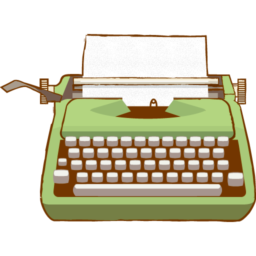 1000+ images about TYPEWRITER I LOVE YOUUUUU on Pinterest ...