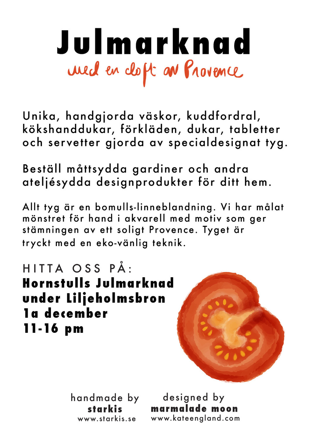 julmarknad-affisch-large.jpg