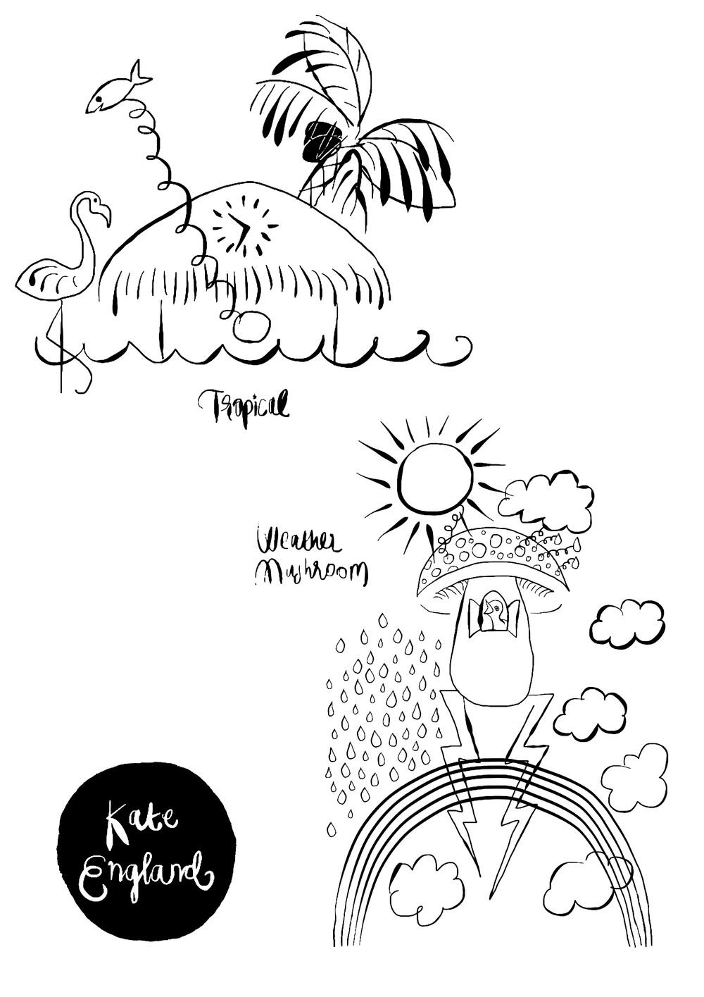 more-cuckoo-sketches.jpg