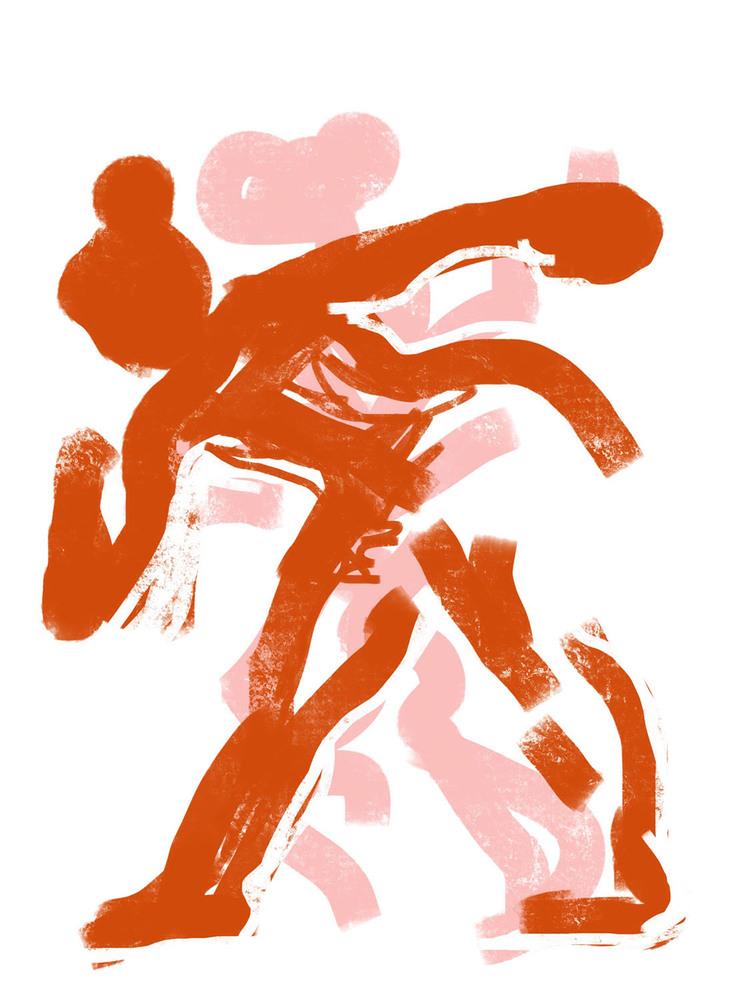 Creative Spark: inspiration, ideas and process.  - Magazine cover