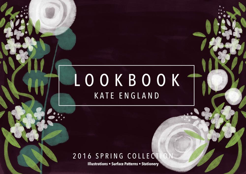 Lookbook 2016