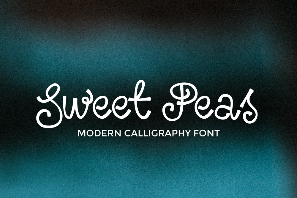 Hand lettering u2014 kate england