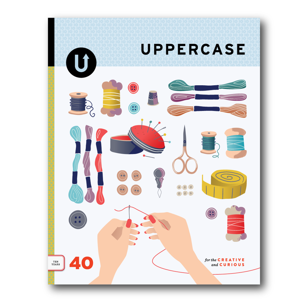 UPPERCASE-COVER-KateEngand.png