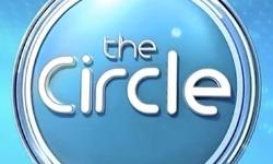 The Circle, 20/3/2012