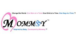 Mommby.com, 7/12/2012