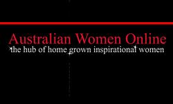 Australian Women Online, 13/2/2012