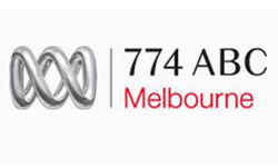 774ABCMelbourne.png