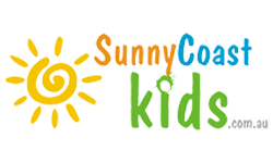 SunnyCoast Kids, 18/2/2013
