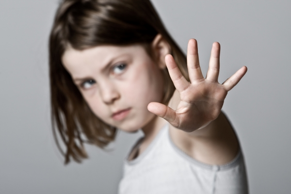 http://somesecrets.info/blog/2014/5/9/protect-your-child-from-sexual-abuse