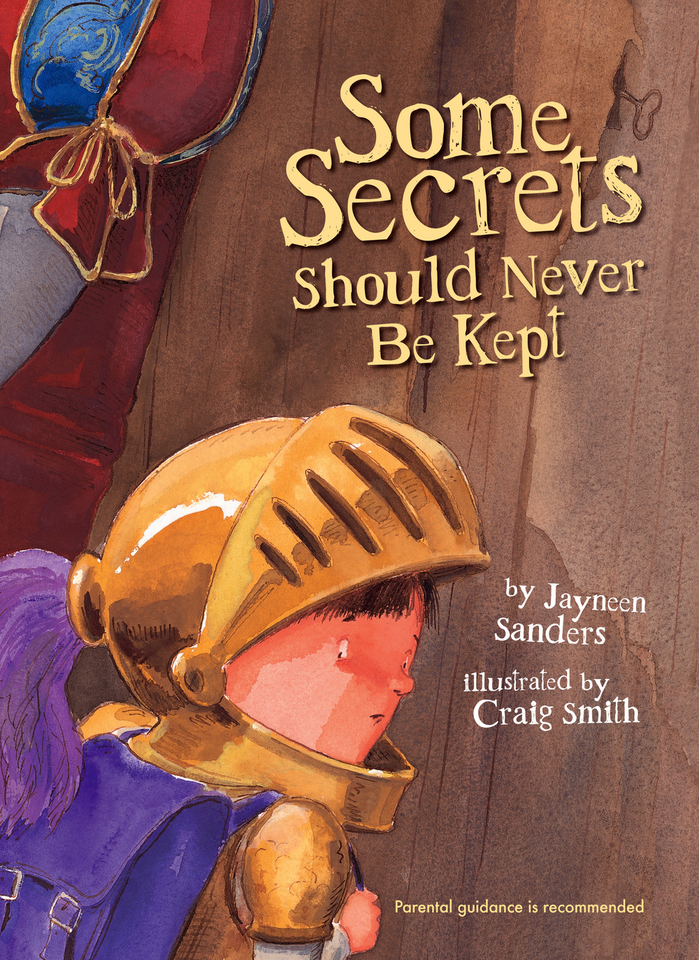 Top 15 Must-Have Children's Books on Personal Safety and Emotional Health