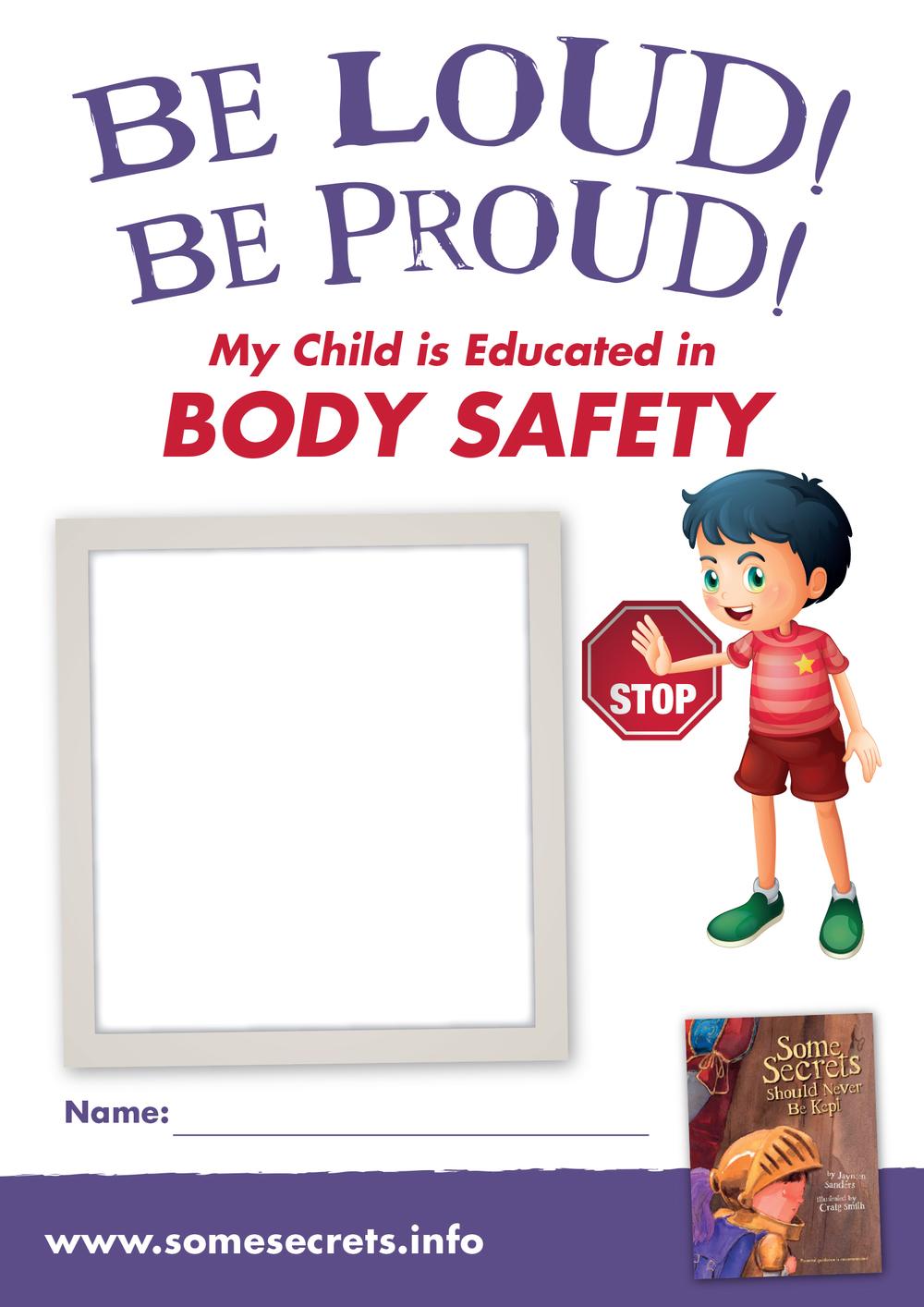SS_BeLoud_Poster_A4.jpg
