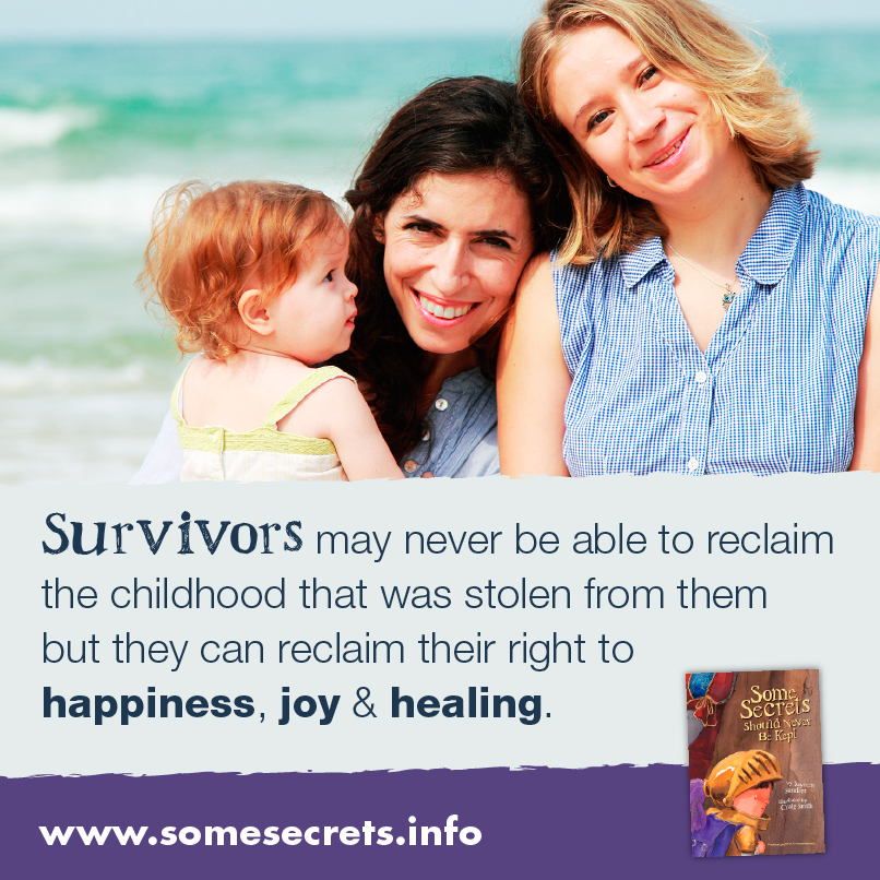 SS_Survivors_ad.jpg