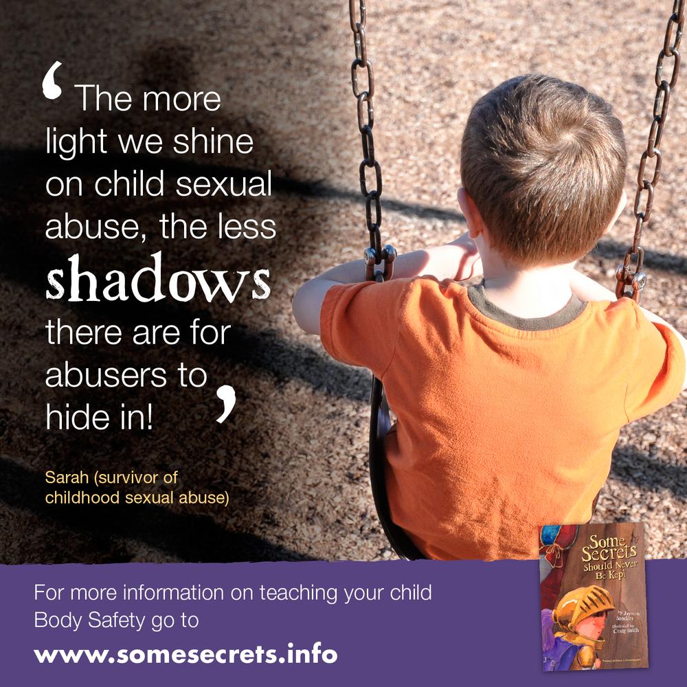 SS_Shadows_ad.jpg