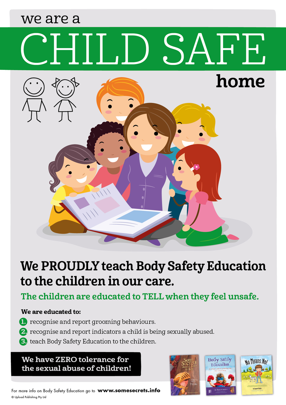 child safety in the home Child safety - kentucky licensed home inspections | mundy's home inspection, lexington kentucky (ky.