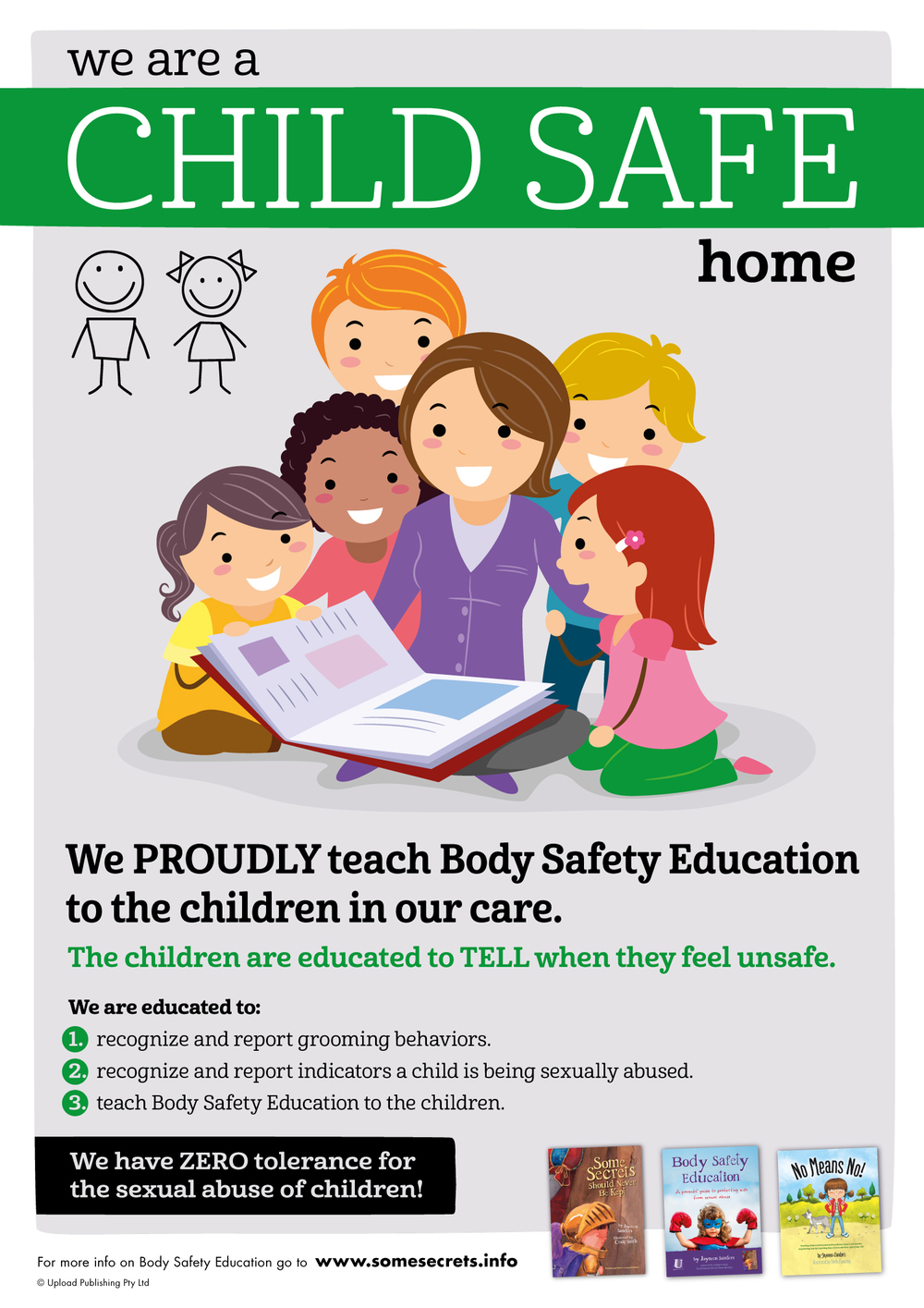 ChildSafe_Poster_Home_US.jpg