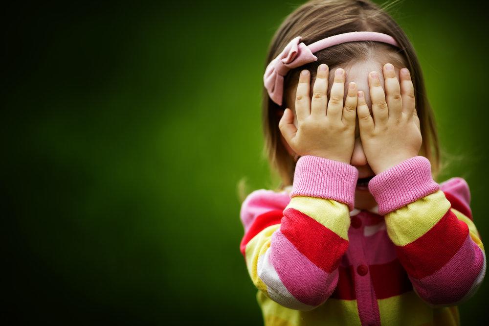 Survivor sacramento adult abuse child