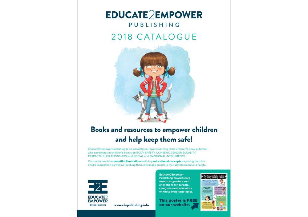 E2E_Catalogue_2018-spreads_Page_0.jpg