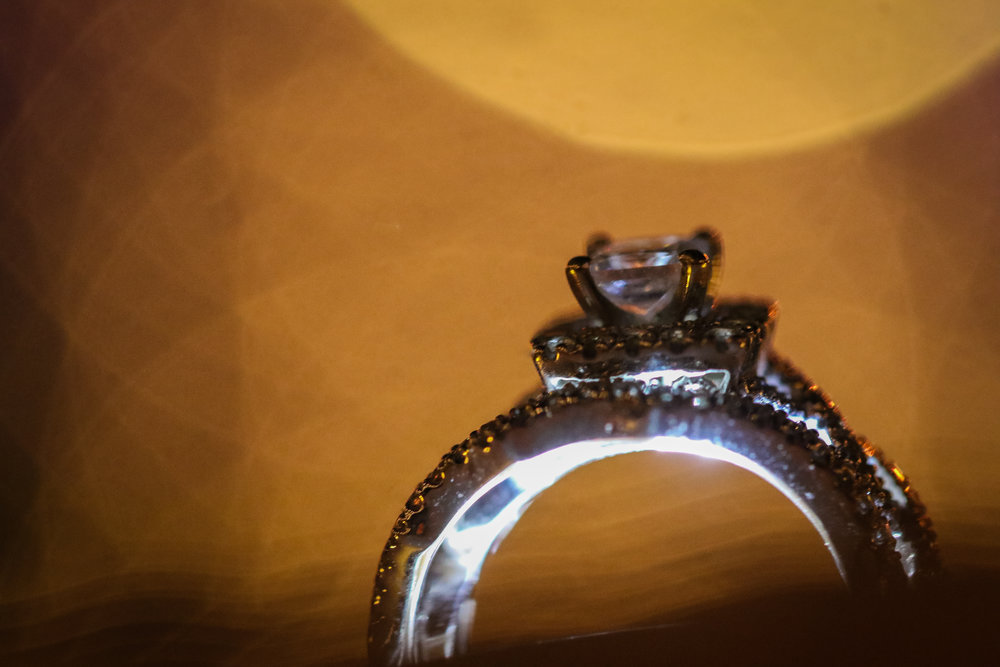 a ring.jpg