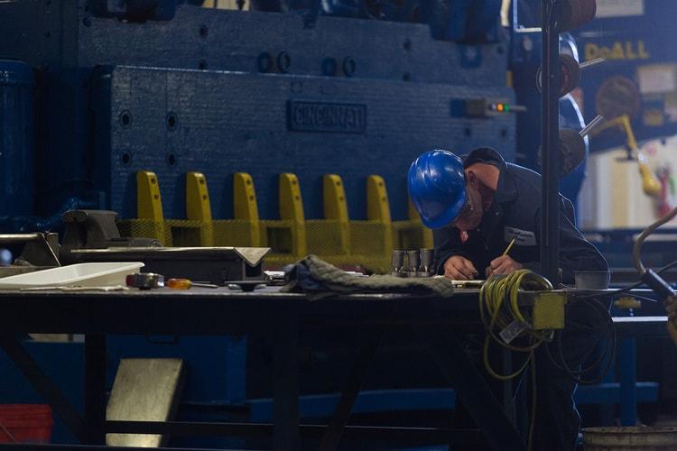 Factory Work.jpg