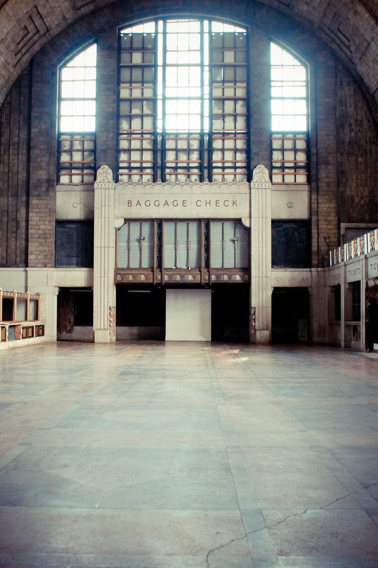 Central Terminal.jpg