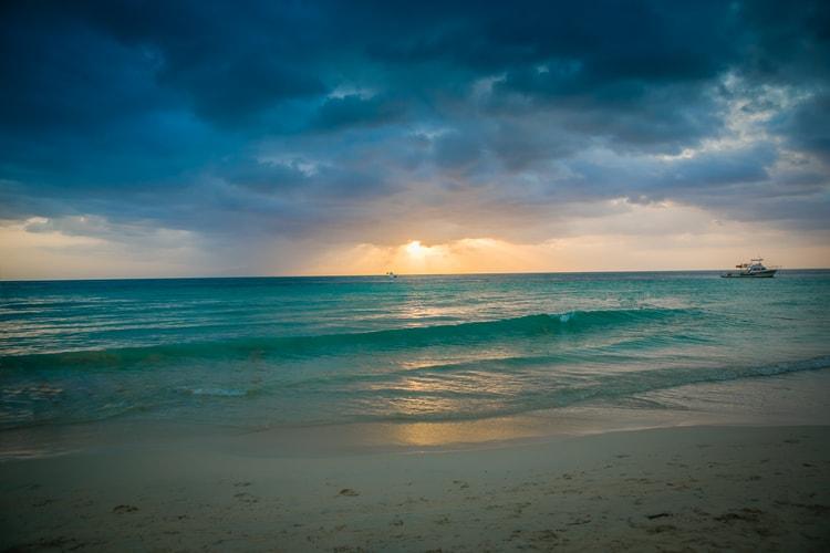 Jamaica Beach.jpg