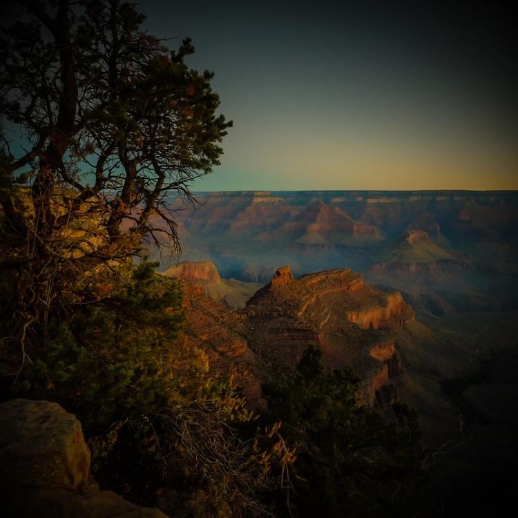 Canyons.jpg