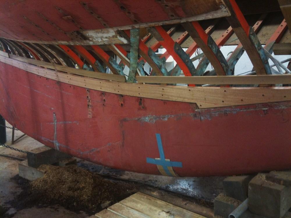 First Plank2.JPG
