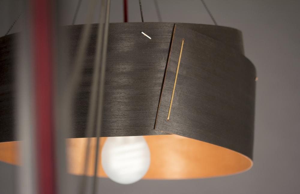 lamp_detail_shade_1.jpg