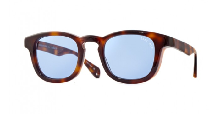 Oliver Peoples sunglasses.jpg
