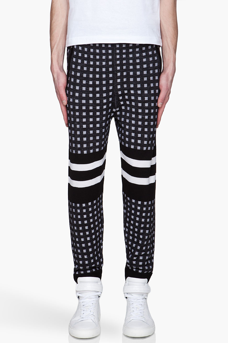 3.1 Phillip Lim trousers.jpg