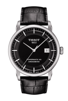 Tissot watch 2.png