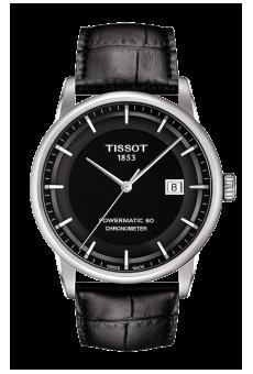 Tissot watch 2.png