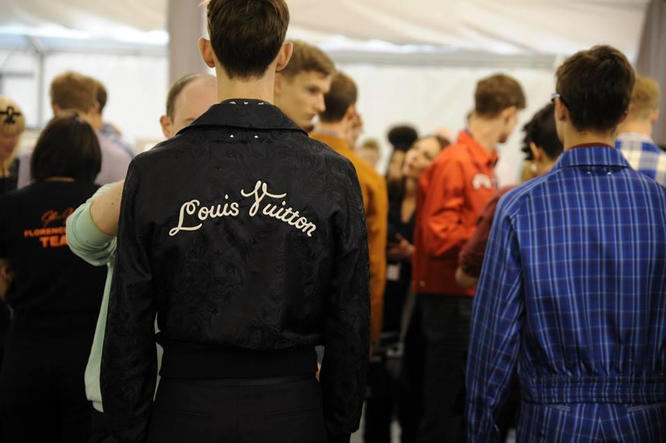 Picture sources: style.com,GoRunway, Louis Vuitton.