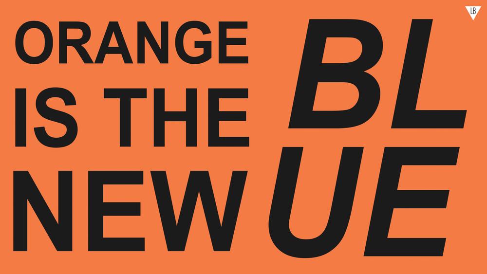 Orange (0.00.00.00)-3.jpg