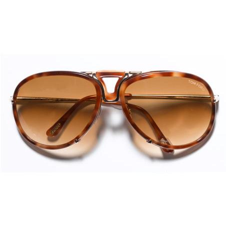 14.The perfect sunglasses.