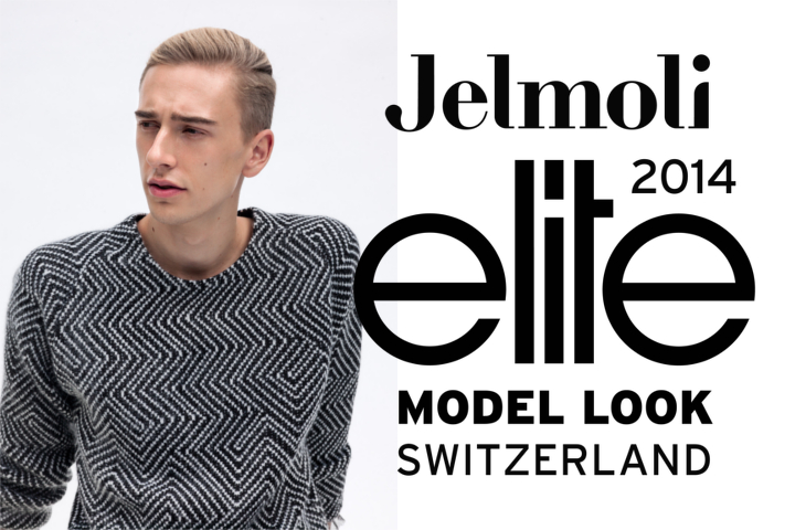 Oliver Lips EML Switzerland 2014