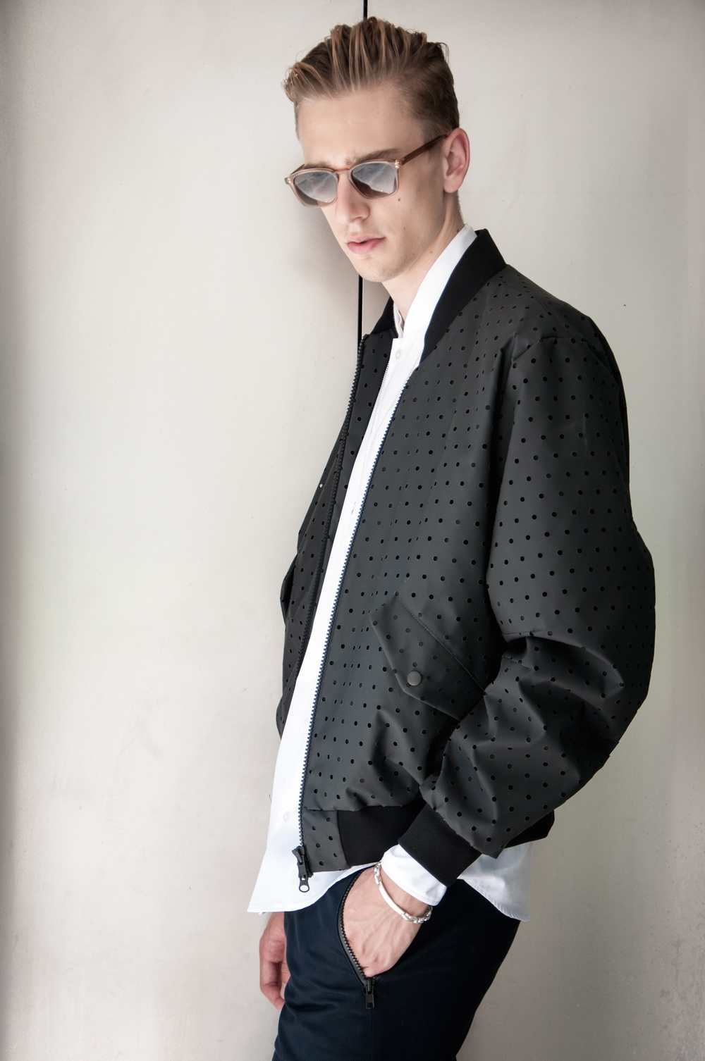 Perforated Jacket_03.jpg