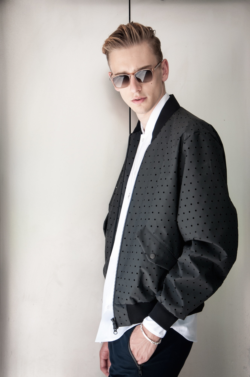 Perforated Jacket_07.jpg