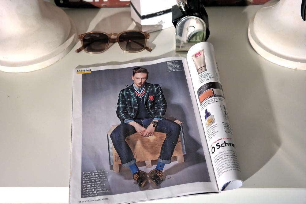 Oliver for Schweizer Illustrierte_02.JPG